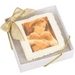 Photo Cookie Favors
