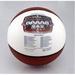 Photo Basketball Gift