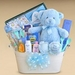 Baby Gift Baskets & Sweet