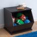 Kids & Baby Organization