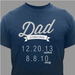 Gifts for Special Dads