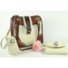 Multi Leather Bag Gift