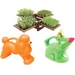 Miniature Garden Gift Set