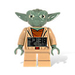 LEGO Star Wars Gifts