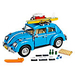 Awesome Lego Gift Ideas