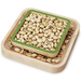 Pistachio Serving Tray