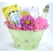 Get Well Baskets & Gifts