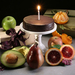 Birthday Fruit Gift Ideas