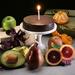 Birthday Fruit Gift Ideas