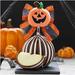 Spooky Party Treats