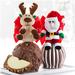 Sweet Christmas Gifts