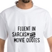 Funny T-Shirts for Geeks
