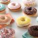 Foodies Gift Ideas