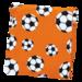 Soccer Gift Ideas