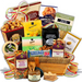The Best Gourmet Gifts!