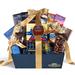 Ghirardelli Sweet Gifts