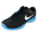 Men's New Nike Shoes 2012
