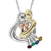 Jewelry Gifts for Mom