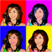 Pop Art From Your Photos