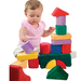 Infants 1st Playthings