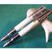 Deer Antler Pens