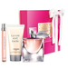 Gift Sets from Lancome