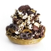 Chocolate Mountain Tray