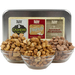 Liquor Nuts Assortment