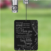 Wind Chime Sympathy Gifts