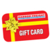 Harbor Freight Tools Gift