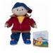 Kids TV Character Toys