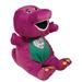 TV Character Plush Toys