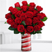 Perfect Roses Any Time