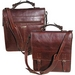 Quality Leather Gifts