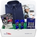 Customized Golf Gifts