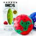 IKOS 3D Building Toy