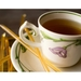 Relax with a Cup of Tea