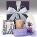 Luxury Lavender Gift