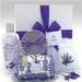 Premium Lavender Gift