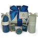 Hanukkah Gift Set