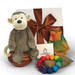 Jellycat Baby Gift