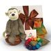 Monkey Baby Gift