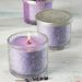 Premium Lavender Candle