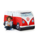VW Gifts & Accessories
