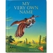 Unique Personalized Book
