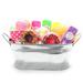 Dessert Inspired Soaps