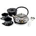 Teapot Gift Sets