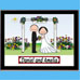 Personalized Wedding Gift