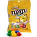 M&M's Candy Gift Ideas