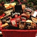 Unique Men's Gift Baskets